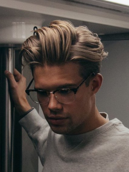 36 Best Haircuts For Men 2020 Top Trends From Milan Usa: Haarmode Man 2020